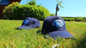 Fanclub Cap